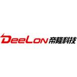 帝隆科技logo