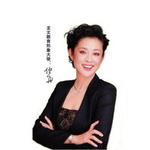 郑州龙文教育logo