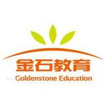 金石教育logo