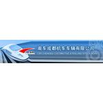 成都机车车辆厂logo