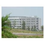 河南大学第一附属医院logo