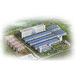 福建思嘉環保材料科技有限公司logo