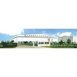 唐山金地重型水泥机械制造有限公司logo