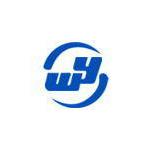 威海印刷机械有限公司logo