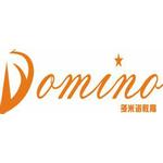 多米诺教育logo