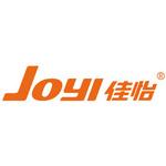 佳怡物流logo