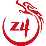 山西龙采科技有限公司logo