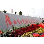 广西幼儿师范高等专科学校logo