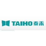 泰禾光电logo