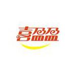 漯河联泰食品有限公司logo