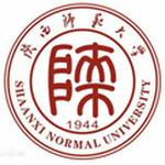 陕西师范大学奥林匹克花园学校logo