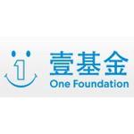 深圳壹基金公益基金会logo