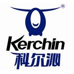 内蒙古科尔沁牛业股份有限公司logo