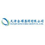天津天药药业股份有限公司logo