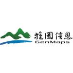 济南旌图信息技术有限公司logo