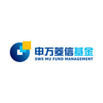 申万菱信基金管理有限公司logo