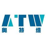 无锡奥特维科技股份有限公司logo