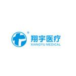 安阳市翔宇医疗设备有限责任公司logo