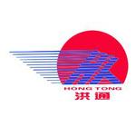 新疆洪通燃气集团有限公司logo