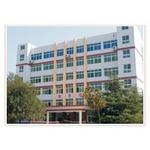 湖南工商管理专修学院logo