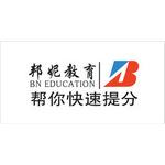 邦妮教育logo