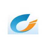 山东省邮电规划设计院有限公司logo