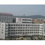 京山县人民医院logo