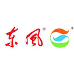 东风油品集团logo