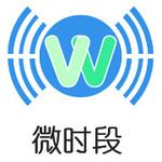 深圳然能科技有限公司logo
