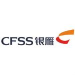 湖北银雁金融外包服务有限公司logo