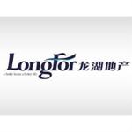 北京龙湖物业管理有限公司logo