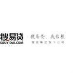 搜易贷logo