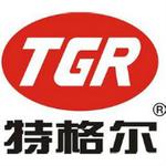 特格尔医药logo