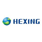 杭州海兴电力科技股份有限公司logo
