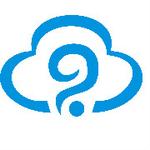 南京云问网络技术有限公司logo