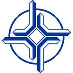 中交四公局第二工程有限公司logo
