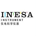 上海仪电科学仪器股份有限公司logo