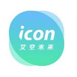 广州艾空网络科技有限公司logo