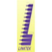宏泽电子logo