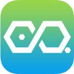 北京中网易企秀科技有限公司logo