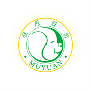 河南牧原食品股份有限公司logo