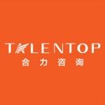 北京合力东方咨询有限公司logo