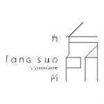 青岛方所创意文化有限公司logo