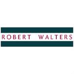 Robert Walterslogo