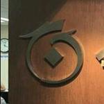 北京今联投资管理有限公司logo