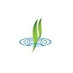梅州点滴教育logo