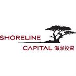 广州市鑫海岸投资咨询有限公司logo