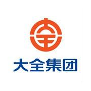 大全集团logo