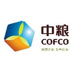 中粮生物化学(安徽)股份有限公司logo