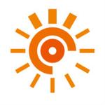 武汉尚软科技logo